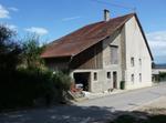 Ancienne Maison Rénovée Vers Le Lac De Neuchâtel