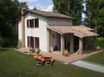 Delicious Country House In Gubbio
