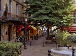 T3 Centre Aix En Provence