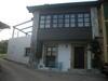 Casa Rural Junto A Las Playas De Colunga Y La Isla
