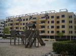 Apartamento Playa De Bellreguard A 50m De La Playa