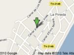 Apartamento En La Playa De La Pineda-port Aventura