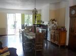 Belle Maison à Perpignan