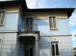 Villa Liberty Abbiategrasso
