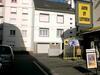 Bretagne Sud Propose échange D'appartement