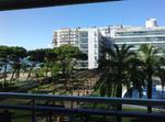Apartament In Blanes, Front Of The Sea
