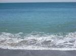 Abierto A Ofertas En Miami Playa