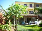 Casa Rural/apto Centrico/piso 1ª Lin Plya Tenerife