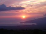Swap A Great Maui Home With A Home In Alta In Jan