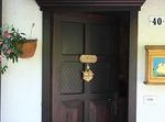 Casa In Montagna A Folgaria