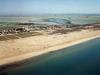 Delta Del Ebro. Playa