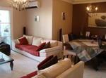Bel Appartement De 150 M² à Tunis (berges Du Lac)