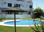 3 Rooms, Beach In Cadiz - We Study Every Proposal