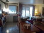 Bel Appartement Paris