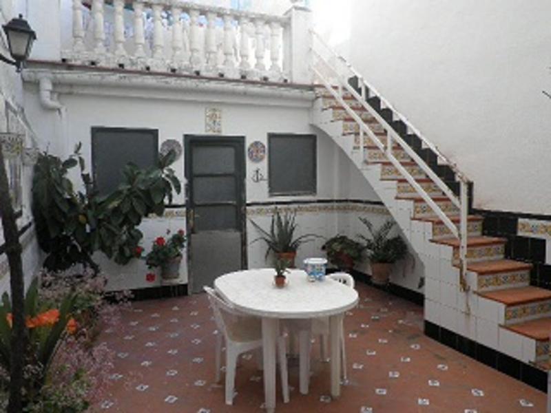Dolo intercambia casa en enguera espa a - Intercambios de casas en espana ...