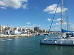 Marbella- Costa Del Sol, Italia