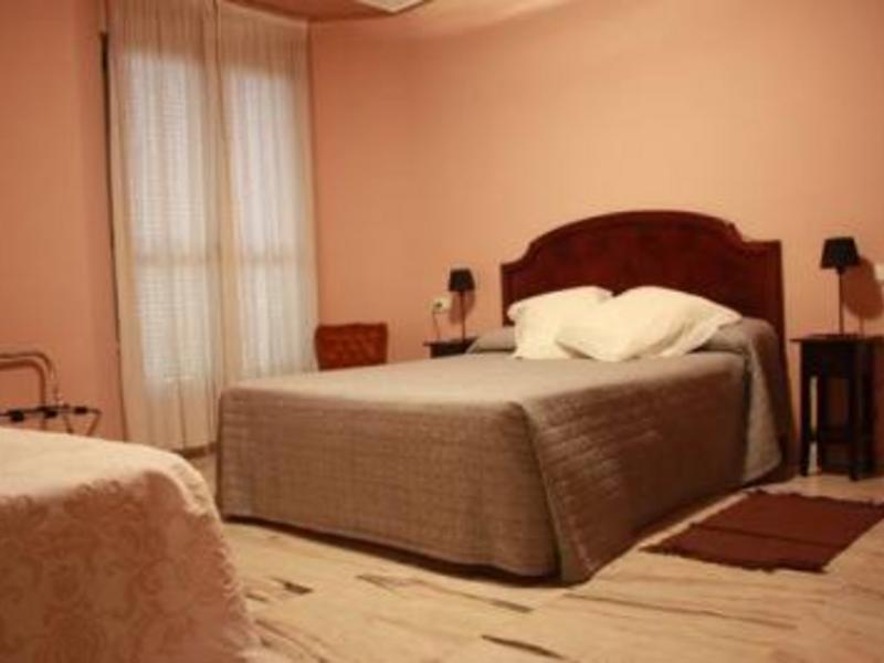 Juanra intercambia casa en plasencia espa a for Compartir piso en plasencia
