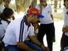 Venezuela Un Pais De Bondades