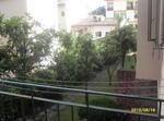 Splendido Appartamento Nel Cuore Di Firenze