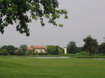 Appartamento Golf Club Ca&#039; Della Nave Venezia