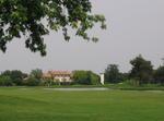 Appartamento Golf Club Ca' Della Nave Venezia