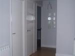 Bonito Apartamento En Hendaia/nice Flat In Hendaye