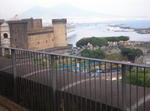 Prestigioso Appartamento Al Centro Di Napoli
