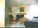 Apartamento En Puerto Marina (benalmádena Costa)