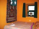 Appartamento In Costiera Amalfitana