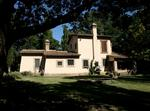 Country House Near Rome (45min Driving)