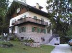 Ca' Del Lares: Mansarda Tra Lago, Boschi, Monti