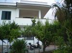 Casa Con Vista Mare A 8min Da Salerno Centro