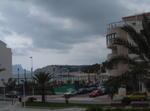 Apartamento Duplex En Moraira - Alicante