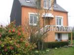Echange Maison En Bretagne