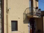 Casa In Campagna - Natura/relax/enogastronomico