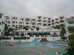 Apartamento 2 Quincena De Agosto En Tenerife