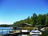 Swap My Lake Home On Lake Hartwell