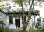 Charming House With Garden Near Center+isar River