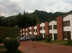 Espectacular Casa En Condominio Cerrado