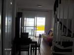 Apartamento El Morche (torrox-málaga