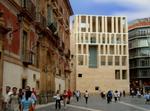 Piso De Tres Dormitorios En Murcia
