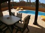 Villa Con Piscina Privada Fuerteventura