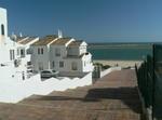 Estudio En El Portil, Huelva
