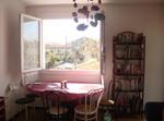 Appartement Trois Pieces à Montpellier