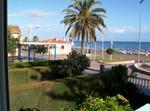 Mediterranes Wohnen In Die Costa Del Sol