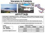 Calabriamaresub/30minraftingtrekking Al Pollino