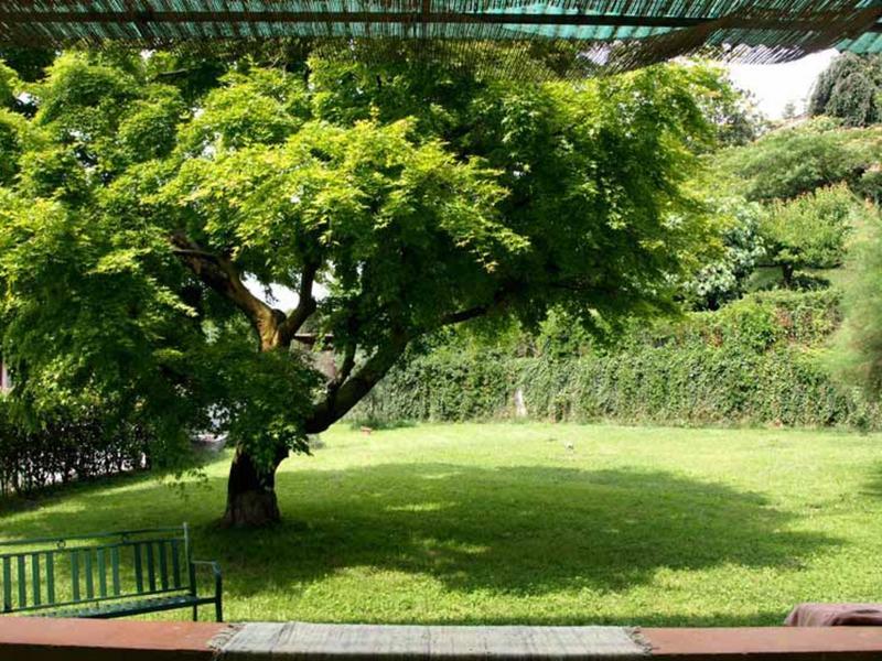 Raoulgilioli scambia casa in torino italia - Casa con giardino torino ...