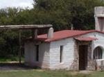 Cabañas El Cardon