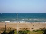 1a Linea Mar Playa Castelldefels