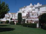 Isla Canela (ayamonte). Algarve